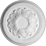 CC11 Ceiling Rose