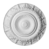 CC12 Ceiling Rose