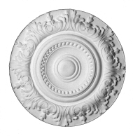 CC13 Ceiling Rose