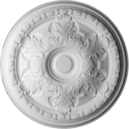 CC15 Ceiling Rose