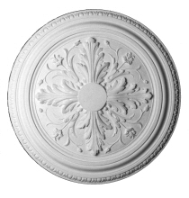 CC16 Ceiling Rose
