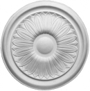 CC24 Ceiling Rose